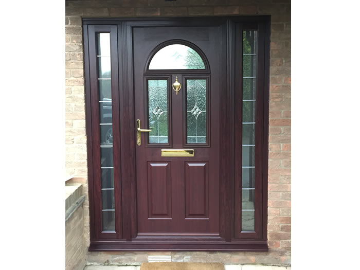 sports shoes cfe97 54049 Composite Doors Oxfordshire | Thame Double Glazing