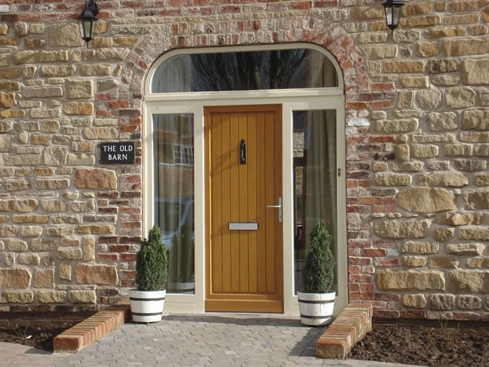 Front doors and entrance doors hertfordshire thame for Front door company