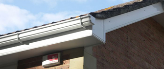 roofline installers oxfordshire