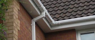 gutters oxfordshire