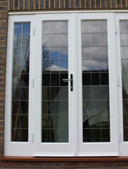 french doors oxford