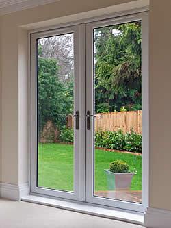 patio doors oxford