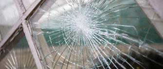 Emergency Glazing oxford