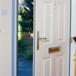 01 Front Doors & Entrance Doors oxford
