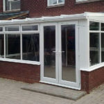 01 Lean-To Conservatories oxford