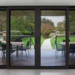 01 Patio Doors oxford