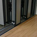 02 Aluminium Doors oxford