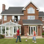 02 Bespoke Conservatories oxford