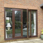 02 French Doors oxford