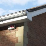 02 Roofline Installers oxford