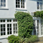 02 Timber Alternative Windows oxford