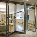 03 Aluminium Doors oxford
