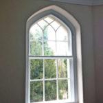 03 Secondary Glazing oxford