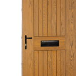 03 Timber Doors oxford