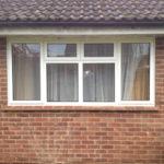 04 Aluminium Windows oxford