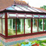 04 Edwardian Conservatories Oxford