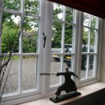 04 Georgian Window oxford