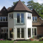 05 French Doors oxford