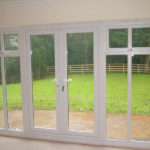 06 French Doors oxford