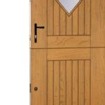 06 Timber Doors oxford