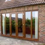07 French Doors oxford