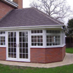 08 Bespoke Conservatories oxford