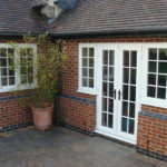 08 French Doors oxford