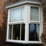 08 Sliding Sash Windows oxford