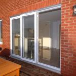 09 Bi-Fold Doors oxford
