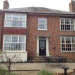 09 uPVC Windows oxford