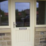 10 Front Doors & Entrance Doors oxford