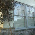 10 Sliding Sash Windows oxford