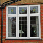 10 Timber Alternative Windows oxford