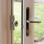 11 French Doors oxford