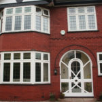 12 Timber Alternative Windows oxford