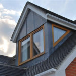 13 Wooden Timber Windows oxford