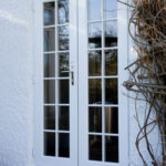 14 French Doors oxford