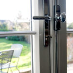 15 French Doors oxford