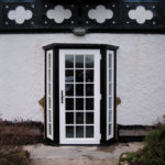 16 French Doors oxford