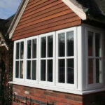 18 Timber Alternative Windows oxford