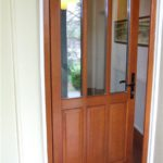 20 Front Doors & Entrance Doors oxford
