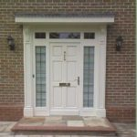 24 Front Doors & Entrance Doors oxford