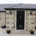 25 Front Doors & Entrance Doors oxford