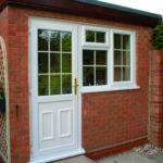 31 Front Doors & Entrance Doors oxford