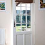 34 Front Doors & Entrance Doors oxford